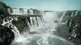 Video 7 Keajaiban Dunia Tahun 2012