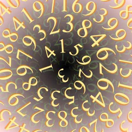 Misteri Angka Tuhan Pada Deret Fibonacci