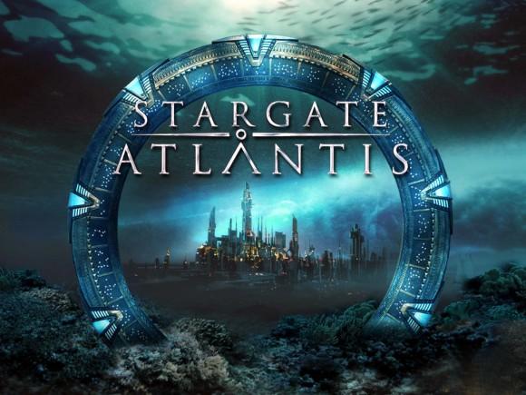 Kisah Atlantis pertama kali dikisahkan berdasarkan catatan Plato pada 360SM