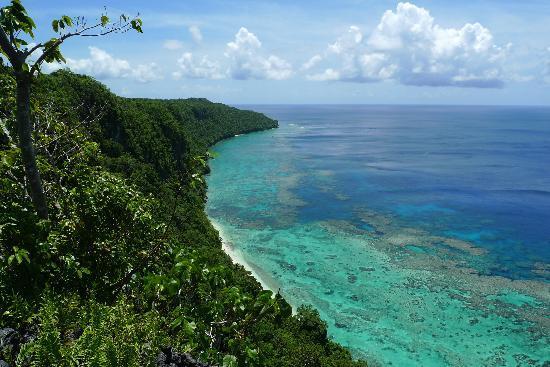 Kepulauan Salomon