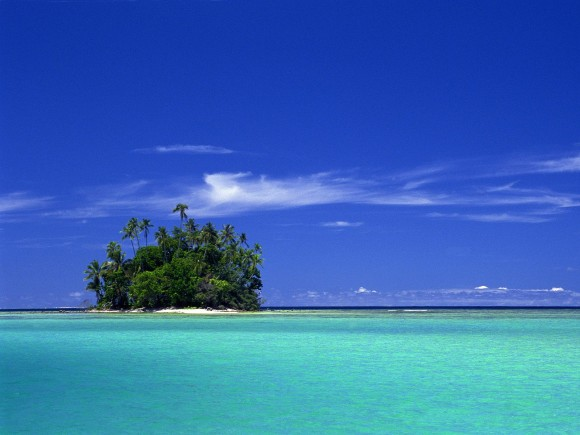 Kepulauan Solomon