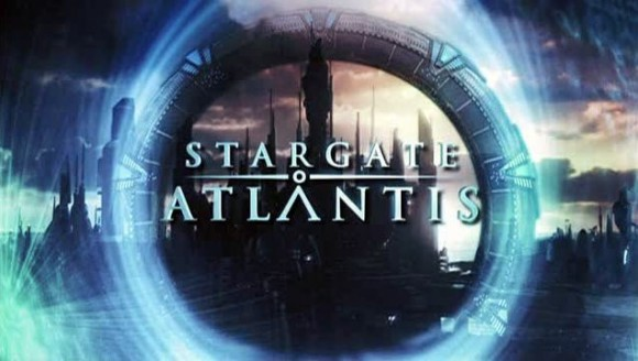 Atlantis, Atalantis, atau Atlantika