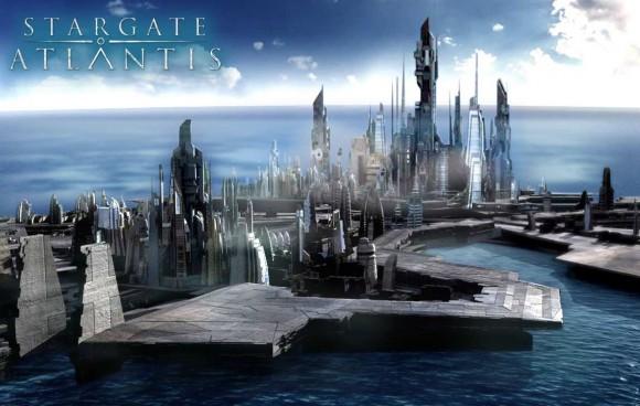 """Nama """"Atlantis"""" juga berasal dari namanya, yang berari """"Pulau Atlas""""."""