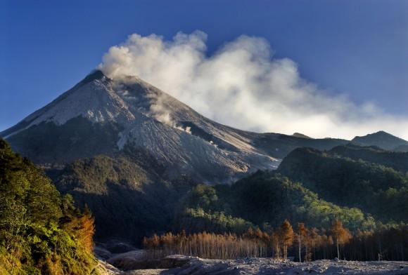 Ramalan Sabdo Palon Mengenai Tanah Jawa