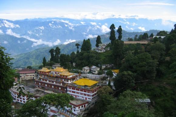 Bangsa Himalaya