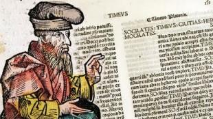 Kebenaran Atlantis Dalam Dialog Timaeus dan Critias