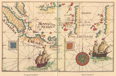 Swarnadwipa yang berarti Pulau emas merupakan nama lain Sumatera.