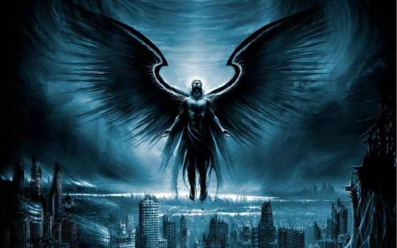 Alien Dan Sejarah Peradaban Manusia