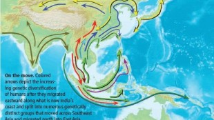Benarkah Bangsa Nusantara sebagai Keturunan Nabi Ibrahim AS?