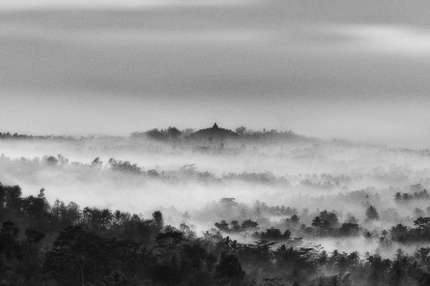 Benarkah Tanah Jawa Merupakan Negeri Para Nabi?