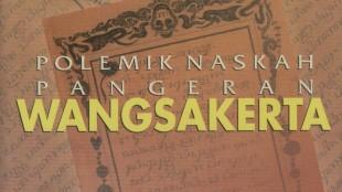 Jejak Kaum Pendatang Berdasarkan Naskah Pangeran Wangsakerta