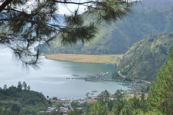 Nusantara Bagaikan Surga Bagi Para Pendatang