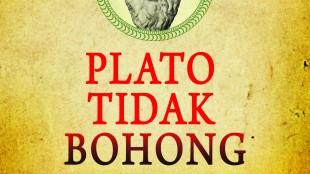 """Buku """"Plato Tidak Bohong, Atlantis Ada di Indonesia"""" Akan Segera Diluncurkan"""