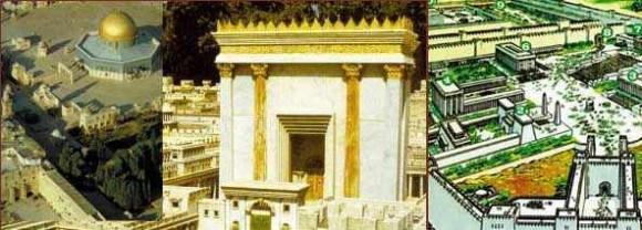 Istana Sulaiman