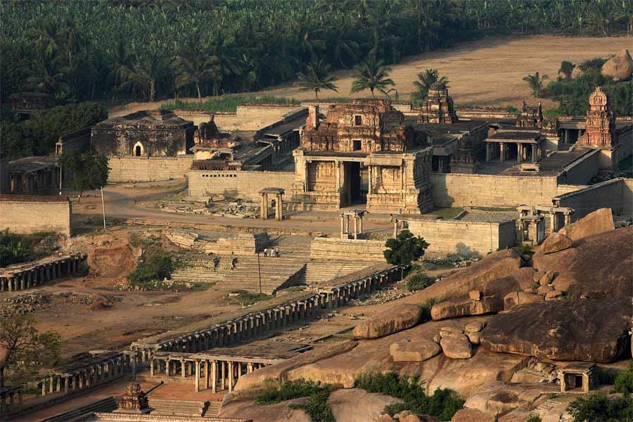 Vijayanagar (India)