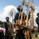 Siapakah Sebenarnya Orang Sunda