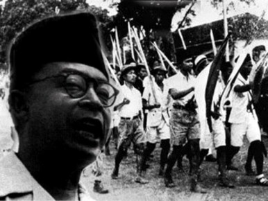 Alasan Bung Hatta Mengapa Indonesia di Jajah Cukup Lama Oleh Belanda