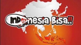 Indonesia Negara Terkaya Dunia