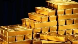 Harta Kekayaan Kerajaan - Kerajaan Nusantara