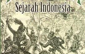 Sejarah Nusantara Perlu Dikaji Ulang Kembali