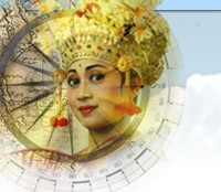 Puisi Bahasa Bali