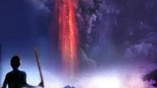 Fakta Terbaru Misteri Situs Gunung Padang