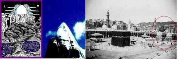 HUBUNGAN ANTARA ARAB,INDIA,ISLAM DAN HINDU