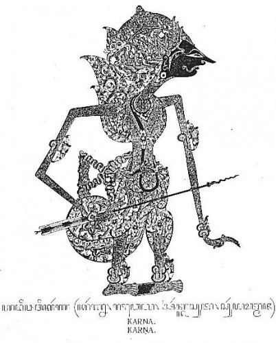 Senjata Konta Jaya