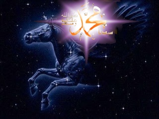Nubuat Datangnya Nabi Muhammad SAW Dalam Veda