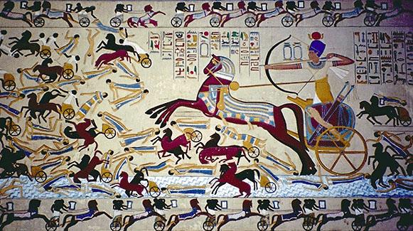 Bangsa Hyksos