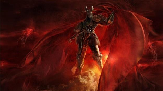 Asal-usul Iblis