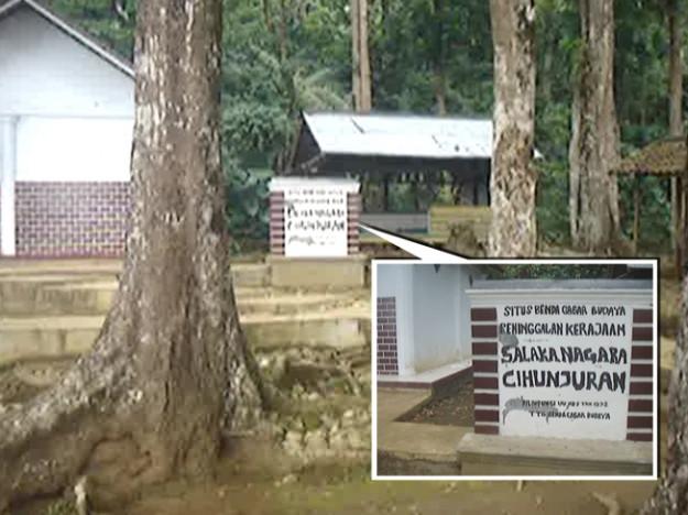Legenda Aki Tirem dan Cikal Bakal Berdirinya Kerajaan Tertua di Jawa