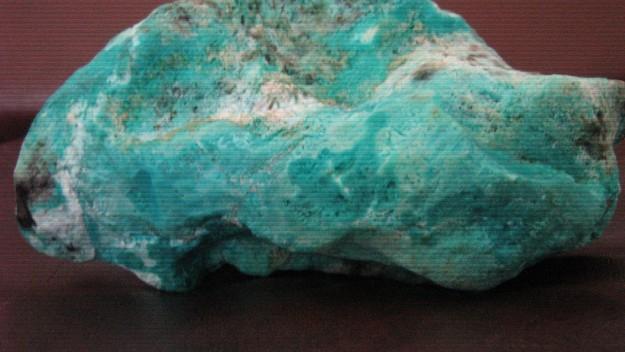 Batu bacan