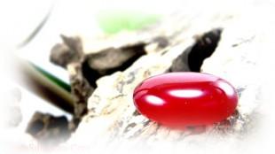 Batu Sulaiman
