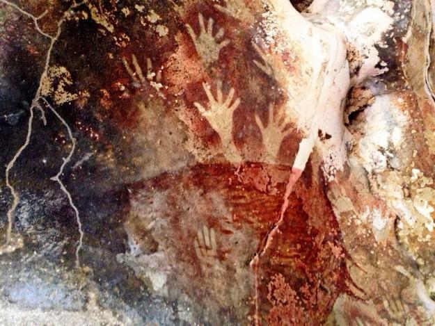 gambar-goa-tertua-sejagat-ada-di-sulawesi