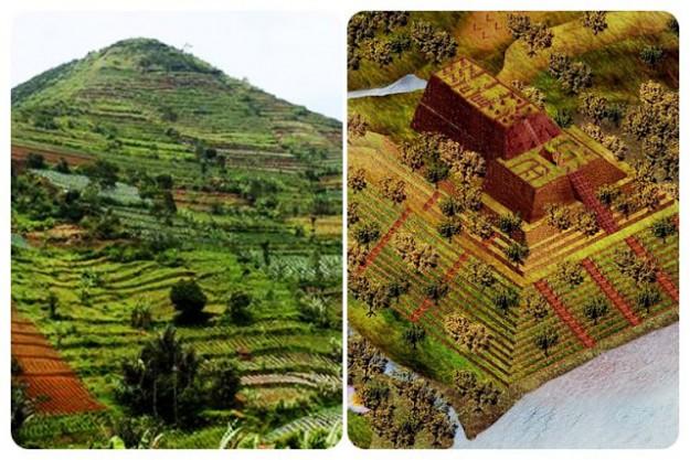 situs-gunung-padang-adalah-piramida-tertua-sejagat