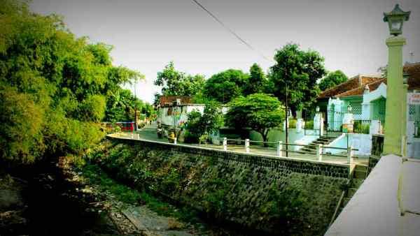 bandar-kabanaran