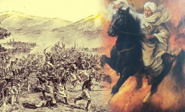 contoh-naskah-drama-tentang-perang-pangeran-diponegoro