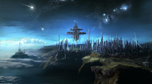 asgardia-negara-buatan-luar-angkasa-pertama-segera-dibangun