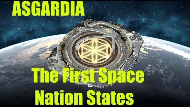 asgardia-negara-buatan-pertama-segera-dibangun-diluar-angkasa