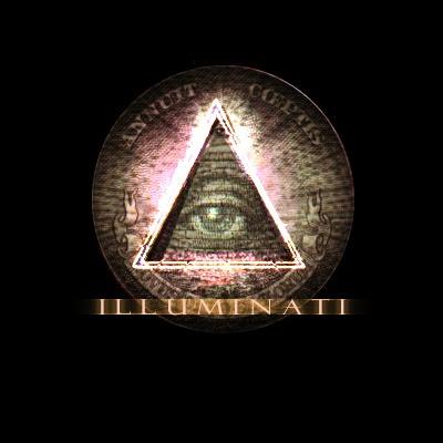 inilah-cara-illuminati-mengendalikan-pikiran-kita