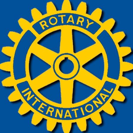 mengenal-rotary-international-club