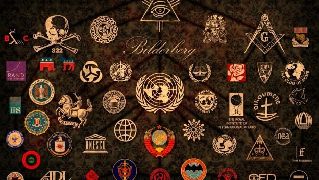 negara-negara-yang-masuk-dalam-gerakan-dajjal