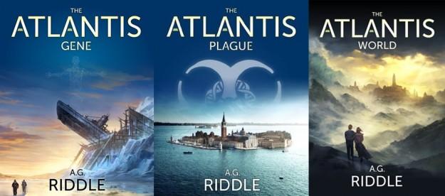 pencarian-atlantis-di-piramida-gunung-padang