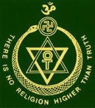 lambang-dari-theosofi